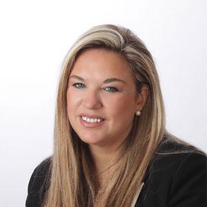 Vivian Boufoun